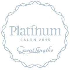 Great Lengths Platinum 2015