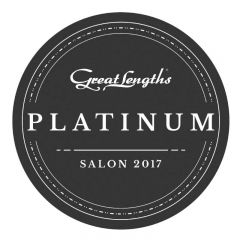Great Lengths Platinum 2017