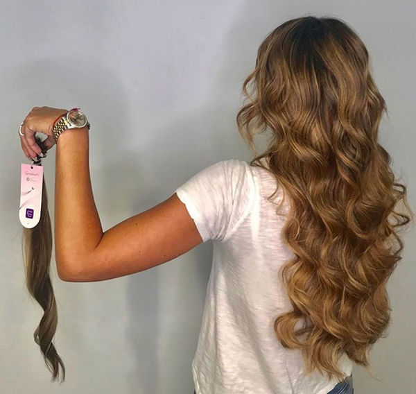Great Lengths Launch LPT Initiative